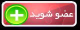 d2gzfvm3e7bah7ha8tj.jpg